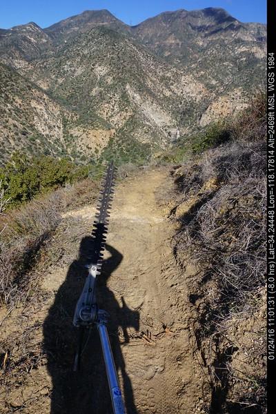 20160124006-Ken Burton Trailwork.JPG