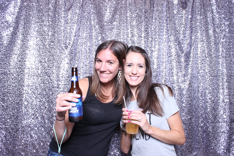 Guest House Events Photo Booth Hideout Originals (1).jpg