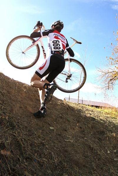 Feedback @ Cyclo X 2011 (26).JPG