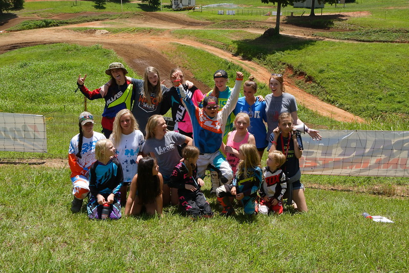 FCA Motocross camp 20171216day2.JPG