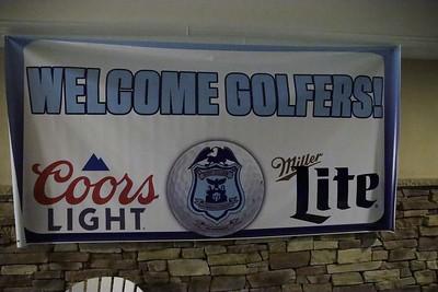 200 Club Golf 2020