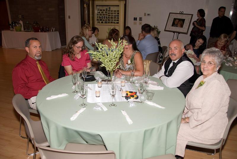 ANN+JASON_WEDDING-5007.jpg