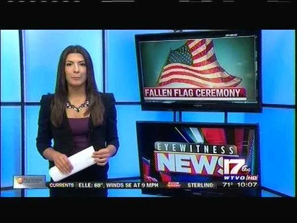 06-14-17 Pari Cruz interviews Mr Marine.mpg
