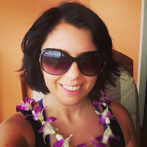 Finally_got_leid_on_Maui..._that_joke_still_makes_me_giggle. (1).jpg