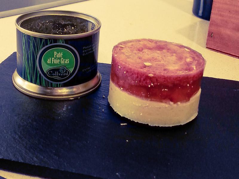 collverd foie.jpg