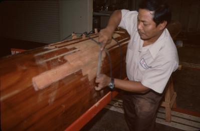 1990 Leilani Renovation