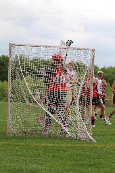 Grace Lacrosse (20 of 45).jpg