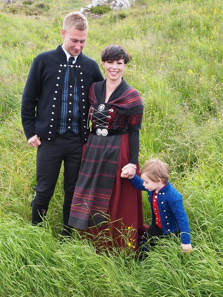 Hans Christian, Marina og lille Joannes. Foto- Martin Bager-7298322.jpg