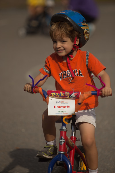 PMC Lexington Kids Ride 2015 357_.jpg