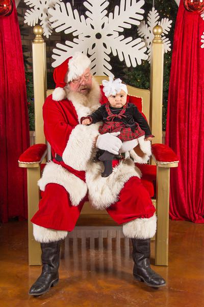 Santa 12-16-17-470.jpg