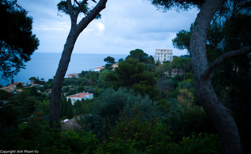 Uploaded - Cote d'Azur April 2012 085.JPG
