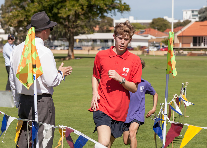 27 March SS CRoss Country  Scotch College 20.jpg