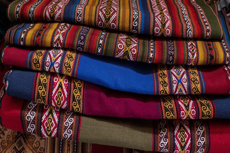 Cusco & Sacred Valley_MG_2684.jpg