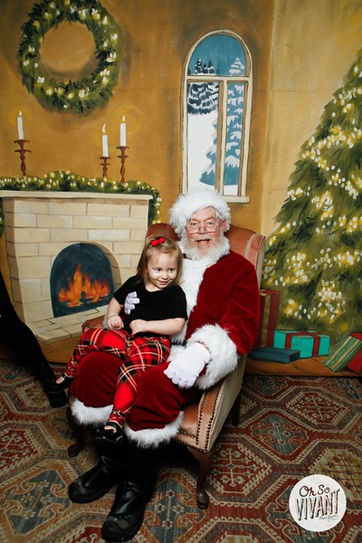 Pictures with Santa @Earthbound 12.1.2018-111.jpg