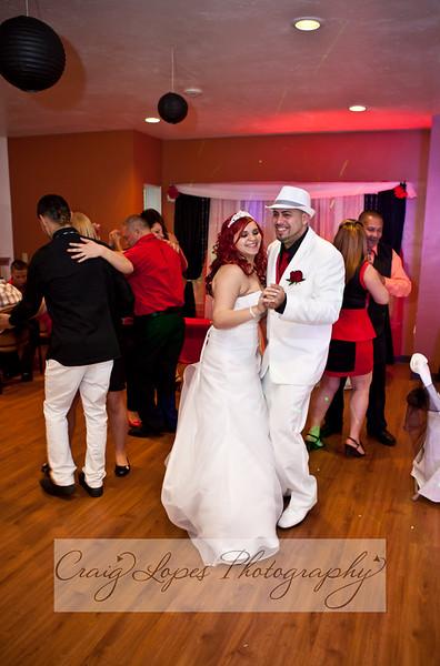 Edward & Lisette wedding 2013-339.jpg