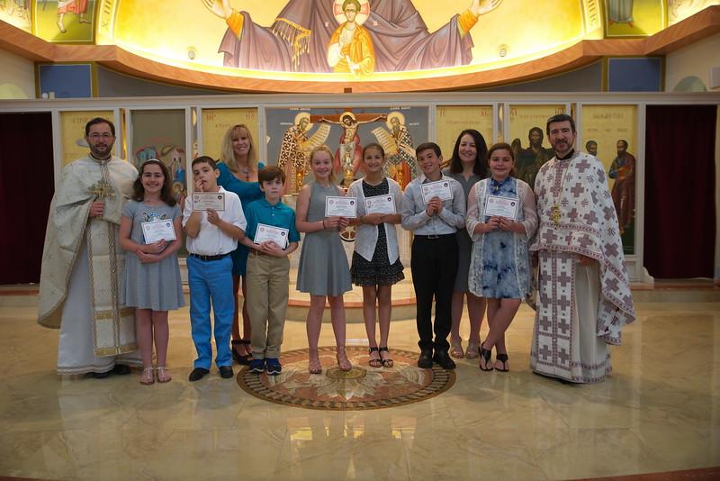 2018-05-20-Church-School-Graduation_013.jpg