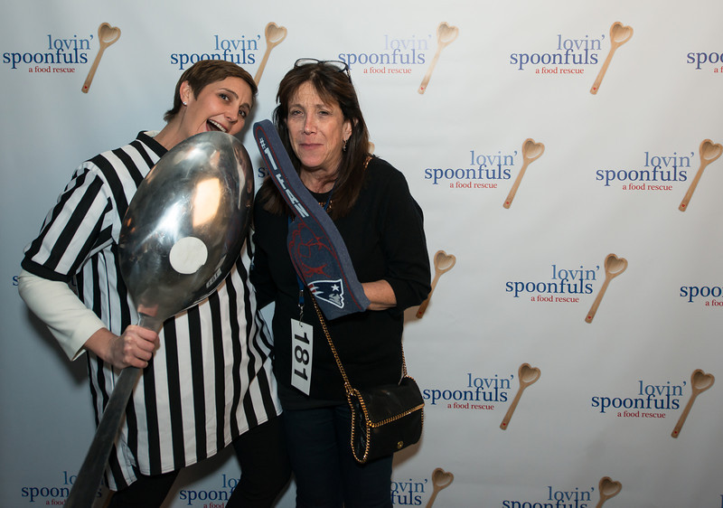 Lovin' Spoonfuls-257.jpg