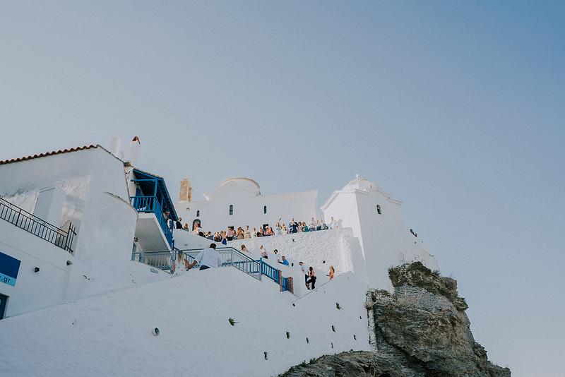 Tu-Nguyen-Destination-Wedding-Photographer-Skopelos-Skiathos-Kayla-Kostas-175.jpg