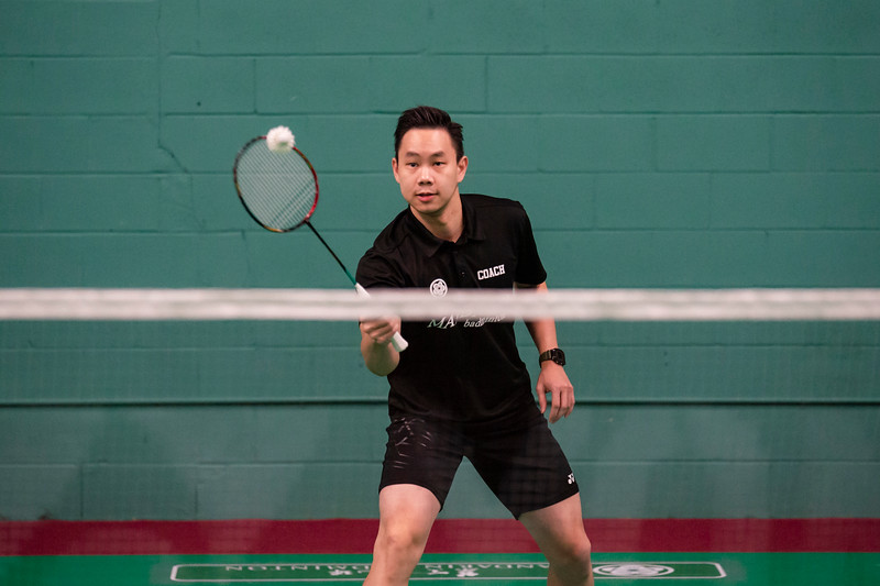 12.10.2019 - 1431 - Mandarin Badminton Shoot.jpg