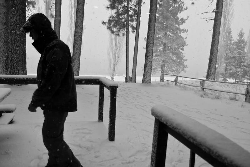 20120121_IMG_9975_Tahoe-Cabin-Snow-Austin-Camuntitled.JPG