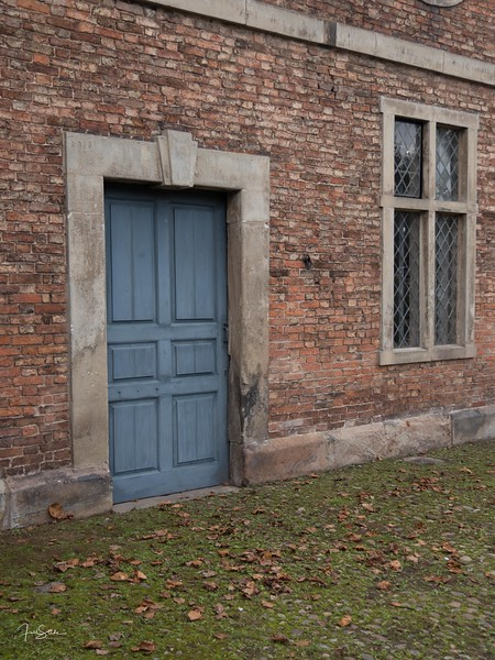 Dunham Massey September 18-39.jpg