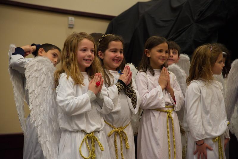 2014-12-21-Christmas-Pageant_210.jpg