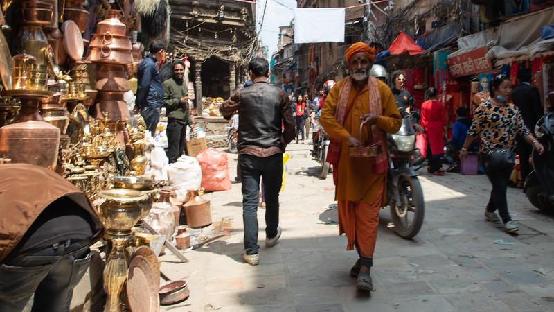 190407-123028-Nepal India-5890.jpg