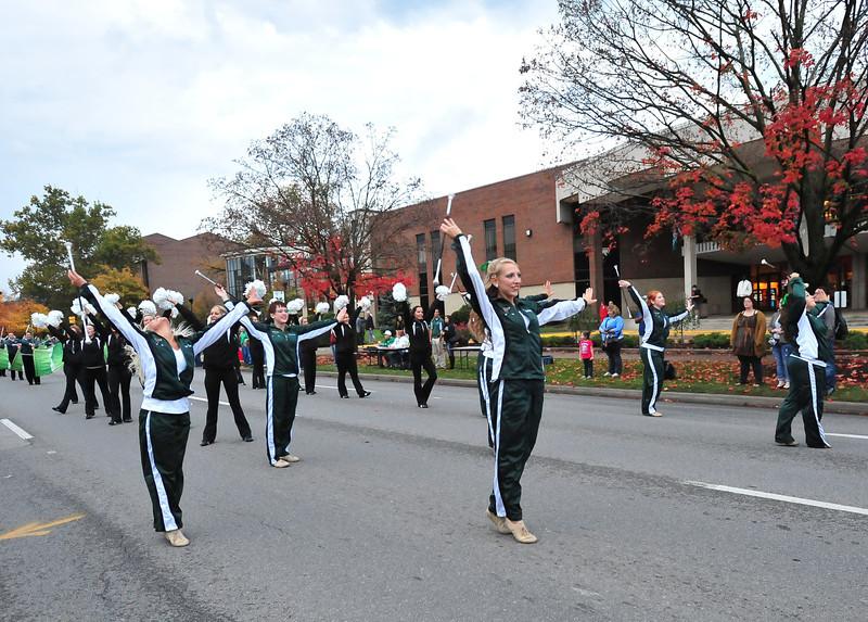 parade0392.jpg