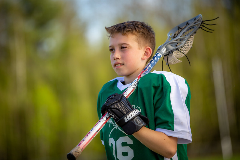 2019-05-22_Youth_Lax-0121.jpg