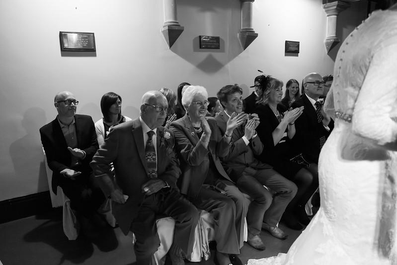 Steph and Joshua's Wedding 0349.JPG