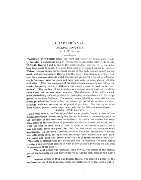 History of Miami County, Indiana - John J. Stephens - 1896_Page_295.jpg