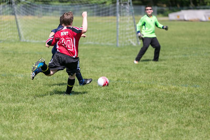 amherst_soccer_club_memorial_day_classic_2012-05-26-01223.jpg