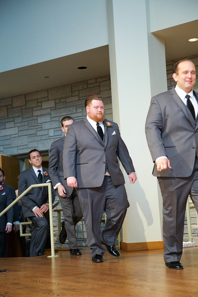 Le Cape Weddings - Meghan and Brandon_-181.jpg
