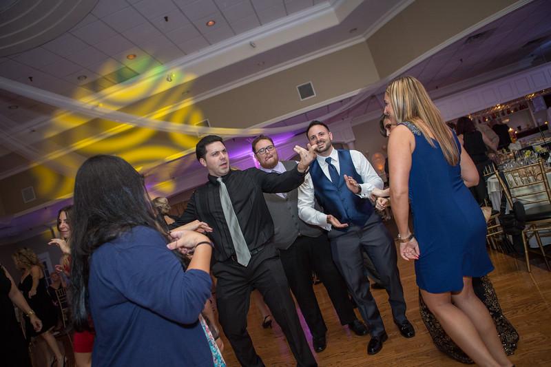 MRN_1247_Loriann_chris_new_York_wedding _photography_readytogo.nyc-.jpg.jpg