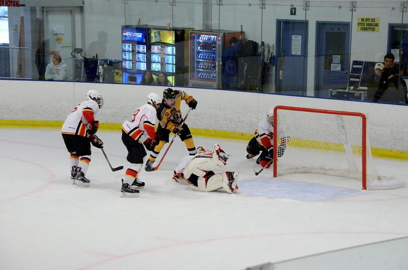 171008 Junior Bruins Hockey-116.JPG