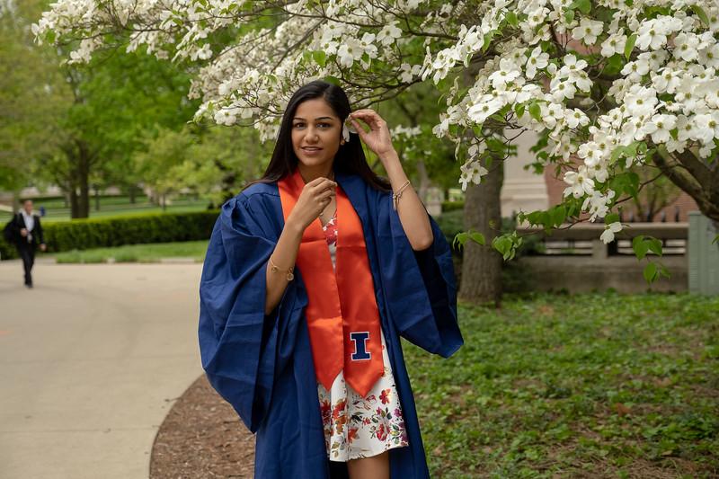 Sandhya Graduation-804.jpg