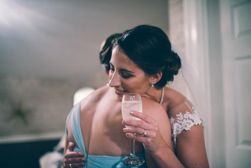 Philadelphia Wedding Photographer - Bernreuther-236.jpg