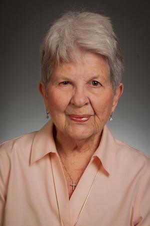 Frances Moiser