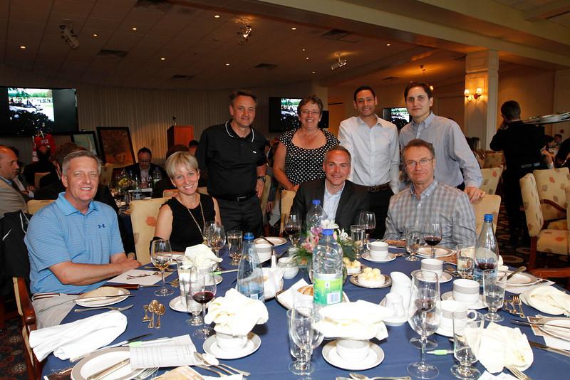 Moisson Montreal Annual Golf Tournament 2014 (371).jpg