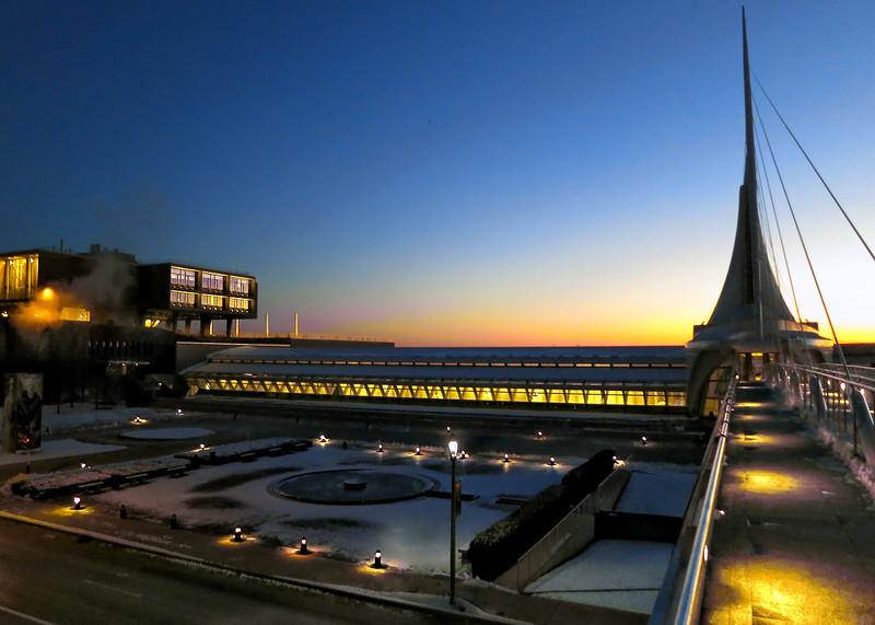 Calatrava in Winter.jpg