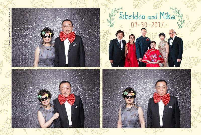2017-9-30-65905.jpg