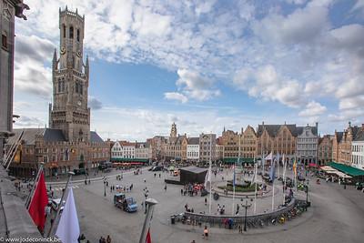 1808 Brugge Nieuwpoort