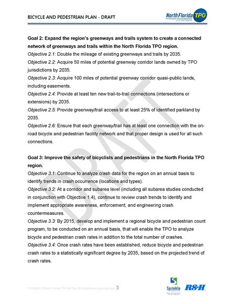 2013_bikeped_draft_plan_document_with_appendix_1_Page_04.jpg
