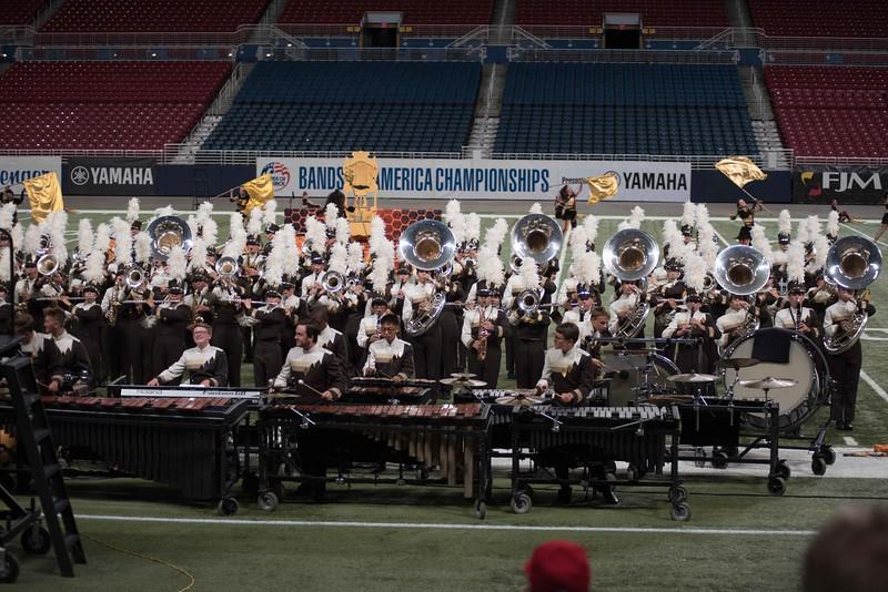 Kickapoo band pics-260.jpg