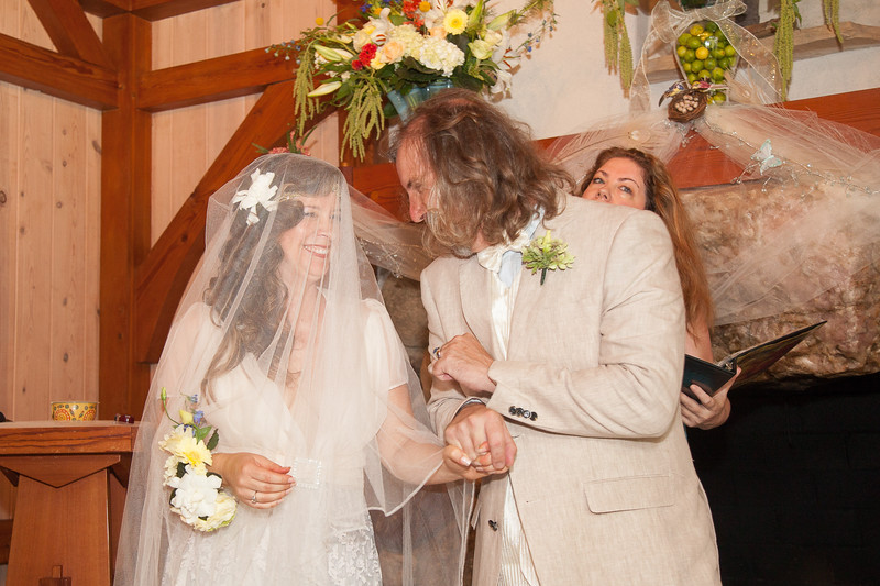 Anya & Bills Wedding August 03, 2014 0228.JPG