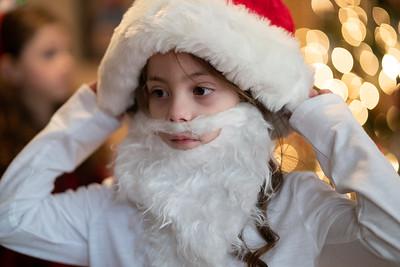 2018-12-25-Christmas-Schumaier-Wickliff