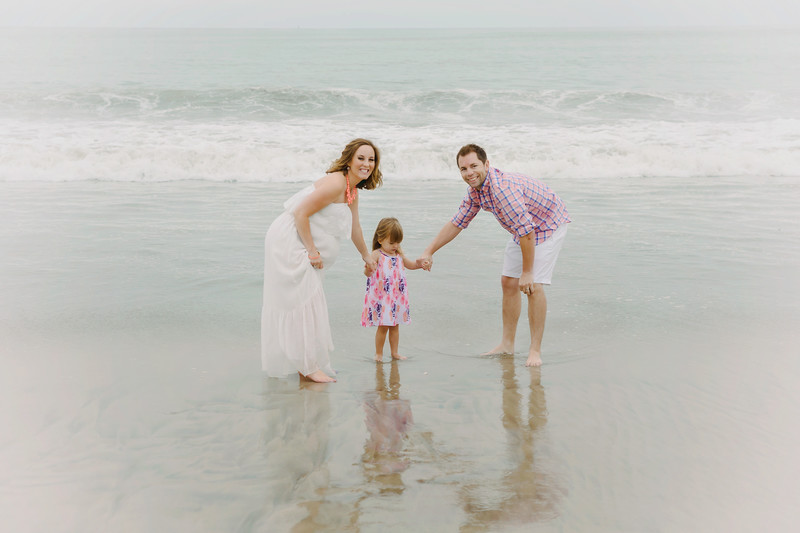 Jessica_Maternity_Family_Photo-6387.JPG