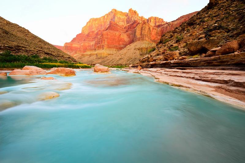LIttle Colorado River take 2 - Grand Canyon National Park.jpg