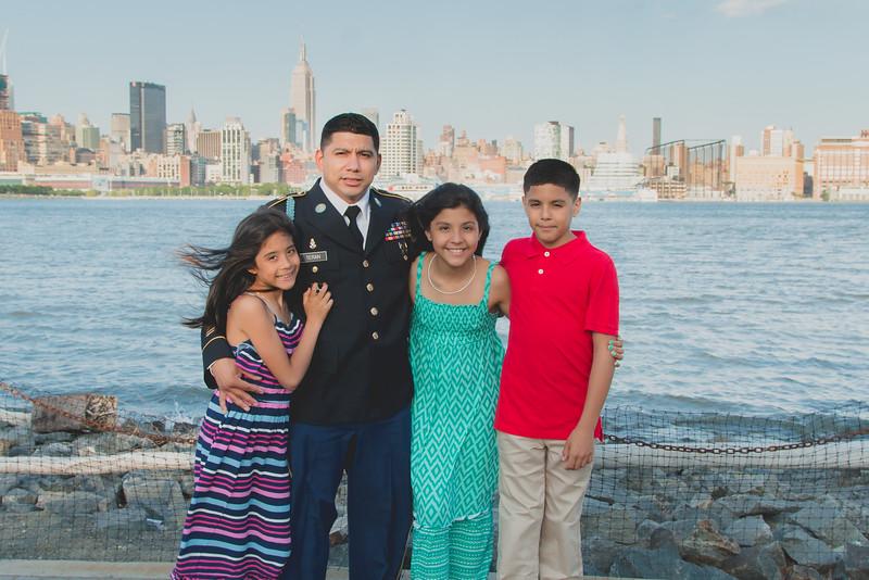 Rachel & Victor - Hoboken Pier Wedding-88.jpg