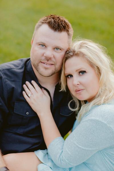 Chris & Sara _Engaged  (83).jpg